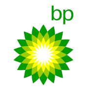 OCD Marketing - BP